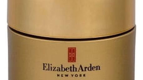 Elizabeth Arden Ceramide Plump Perfect Ultra Lift and Firm Eye Cream SPF15 15 ml oční krém proti vráskám pro ženy