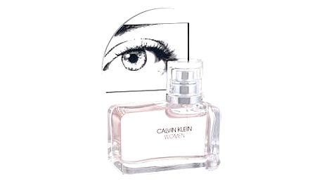 Calvin Klein Calvin Klein Women 100 ml EDP W