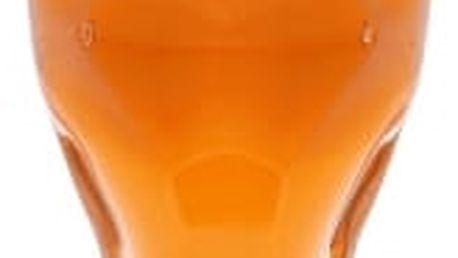 Jean Paul Gaultier Classique Essence de Parfum 100 ml parfémovaná voda tester pro ženy