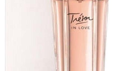 Lancome Trésor In Love 30 ml parfémovaná voda pro ženy