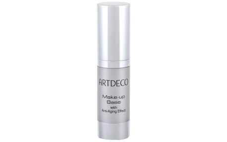 Artdeco Make-up Base 15 ml podklad pod makeup pro ženy