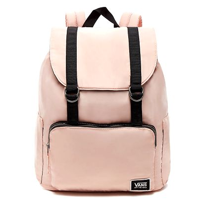 Batoh Vans Geomancer Backpack rose cloud