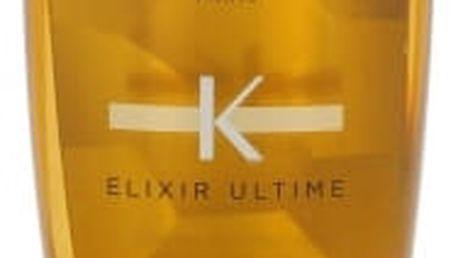 Kérastase Elixir Ultime 250 ml šampon pro ženy