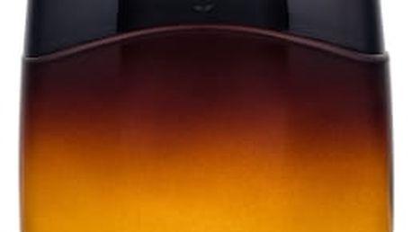 Montblanc Legend Night 100 ml parfémovaná voda pro muže
