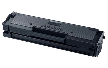 Toner Samsung MLT-D111S 1K stran černý (MLT-D111S)