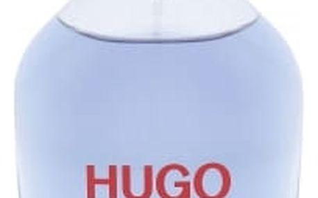 HUGO BOSS Hugo Men Extreme 100 ml parfémovaná voda pro muže