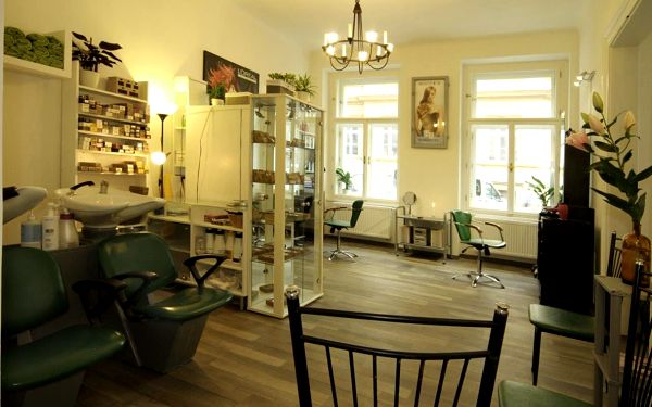 Salon Artemiss