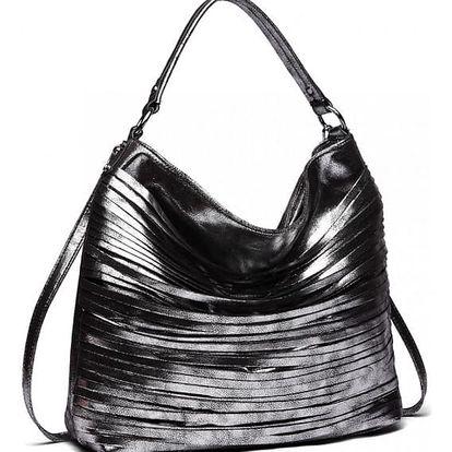 Dámská černá kabelka Isobelle 1811