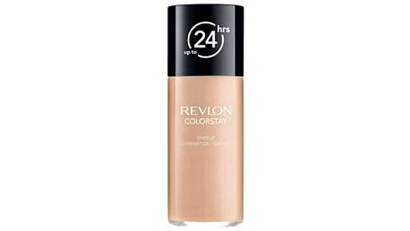 Revlon Colorstay Combination Oily Skin 30 ml makeup pro ženy 180 Sand Beige