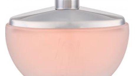 Nino Cerruti Cerruti 1881 Pour Femme 100 ml toaletní voda tester pro ženy