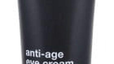 Clinique For Men Anti-Age Eye Cream 15 ml oční krém proti vráskám pro muže