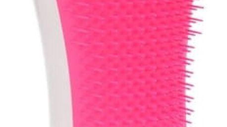 Tangle Teezer Aqua Splash 1 ks kartáč na vlasy pro ženy Pink