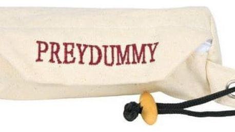 DUMMY pouzdro na pamlsky 6x14cm TRIXIE