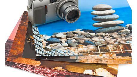 Originální maxi foto ve 3 rozměrech bude skvělým doplňkem Vaší domácnosti či kanceláře.