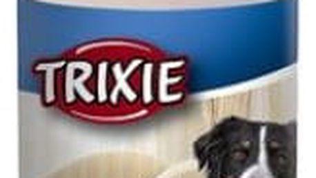 Knabber stop - proti okusování 175 ml TRIXIE