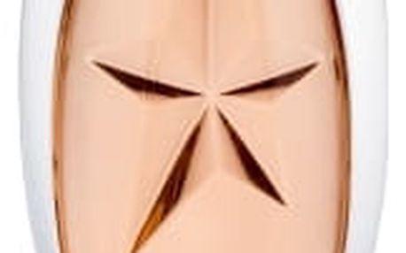 Thierry Mugler Angel Muse 100 ml parfémovaná voda tester pro ženy