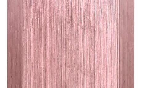 Powerbank ADATA A10050 10050mAh růžová (AA10050-5V-CRG)