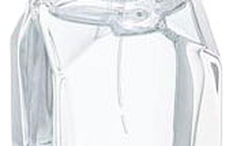 Tiffany & Co. Tiffany & Co. 75 ml EDP W