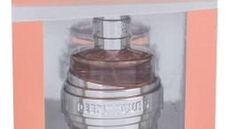 Enrique Iglesias Deeply Yours Woman 90 ml toaletní voda pro ženy