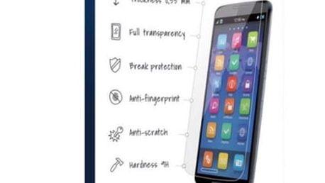 Ochranné sklo FIXED pro Apple iPhone 6/6S průhledné (TG14103)