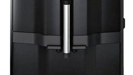 Espresso Siemens EQ.3 TI30A209RW černé