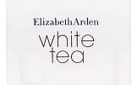 Elizabeth Arden White Tea 30 ml toaletní voda pro ženy