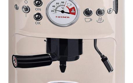 Nádoba na potraviny COFFEE MACHINE, kontejner kuchyňský Emako