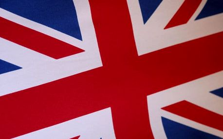 Kurz angličtiny pro začátečníky a falešné začátečníky (A0+) pondělí podvečer (od 1. října)