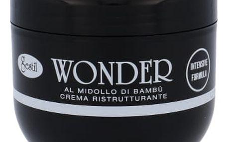 Gestil Wonder 300 ml maska na vlasy pro ženy