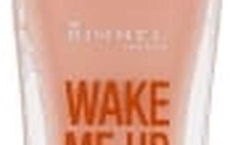 Rimmel London Wake Me Up SPF20 30 ml makeup pro ženy 100 Ivory