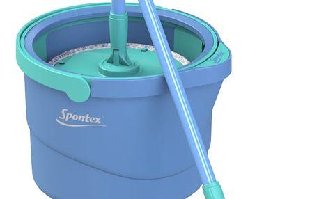 Spontex Aqua Revolution System