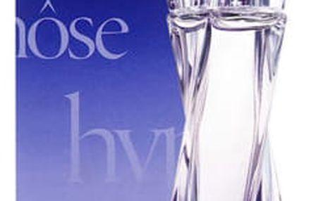Lancome Hypnose 75 ml EDP Tester W