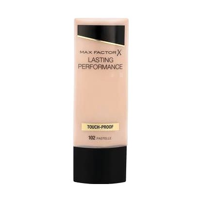 Max Factor Lasting Performance 35 ml makeup 102 Pastelle W