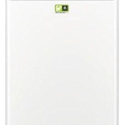 Automatická pračka AEG ProSteam® LTX7C562C bílá