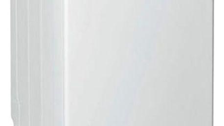 Automatická pračka Whirlpool TDLR 70230 ZEN bílá + dárek 2x Výherní poukázka + DOPRAVA ZDARMA