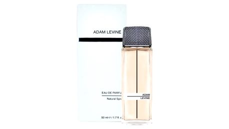 Adam Levine Adam Levine For Women 100 ml parfémovaná voda tester pro ženy