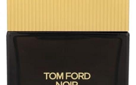 TOM FORD Noir Extreme 50 ml parfémovaná voda pro muže
