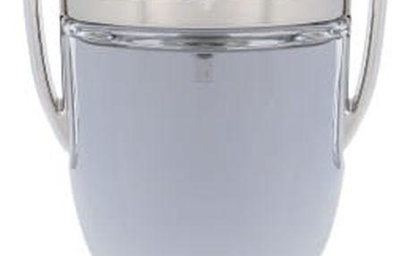 Paco Rabanne Invictus 100 ml toaletní voda tester pro muže