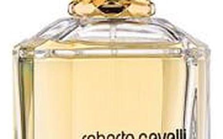 Roberto Cavalli Paradiso 75 ml EDP W