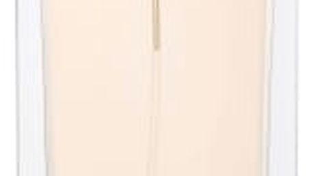 Dolce&Gabbana The One 100 ml toaletní voda tester pro ženy