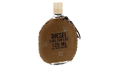 Diesel Fuel For Life Homme 125 ml EDT M