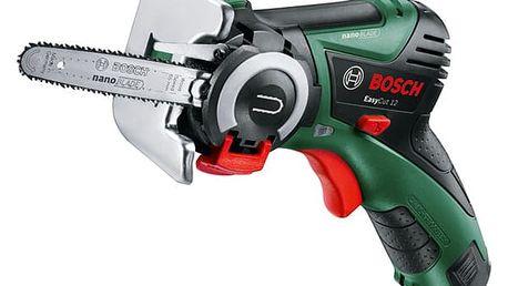 Řetězová pila Bosch EasyCut 12, 06033C9020