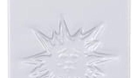 Salvador Dali Silver Sun 100 ml toaletní voda tester pro muže