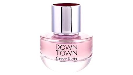Calvin Klein Downtown 30 ml EDP W