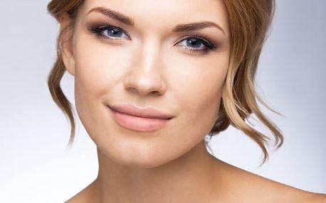Bezbolestné odstranění nevzhledných kožních výrůstků