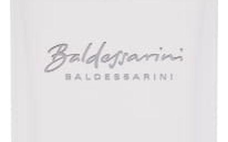 Baldessarini Cool Force 90 ml toaletní voda tester pro muže