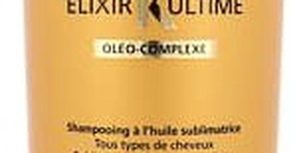 Kérastase Elixir Ultime 1000 ml šampon W