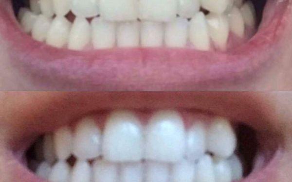 Zubni ordinace Rakita