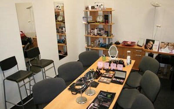 Andanika Hair & Visage Studio