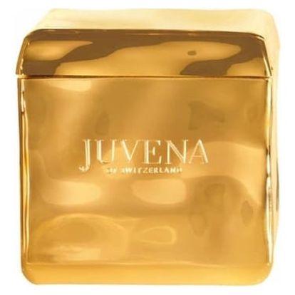 Juvena MasterCaviar 50 ml noční pleťový krém proti vráskám pro ženy